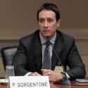 Pasquale Sorgentone