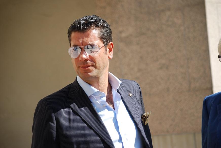 Giuseppe Scopelliti
