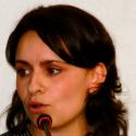 Ilaria Ramoni