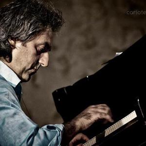 Claudio Luongo