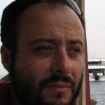 Alessandro Corroppoli