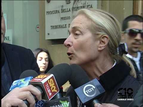 Giovanna Maggiani Chelli