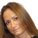 Antonella Catini