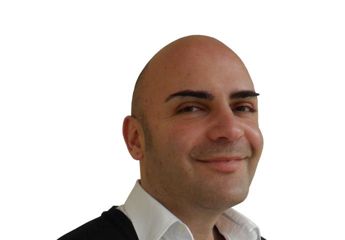 Maurizio Di Fazio