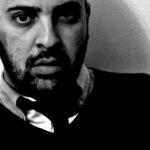 Biagio Simonetta