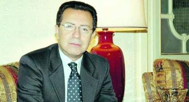Francesco La Motta