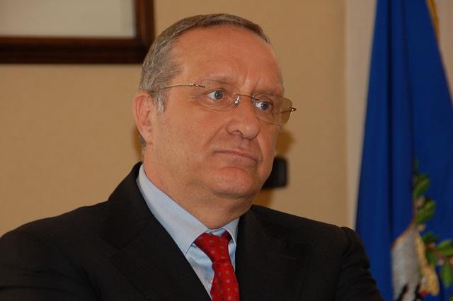 Giovanni Florido
