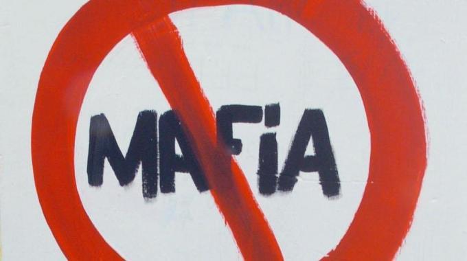 Mafia