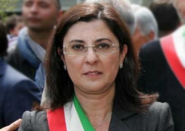 Carolina Girasole
