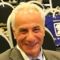 Antonio Troise