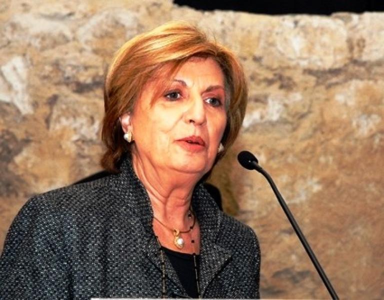 Poli Bortone