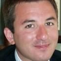 Paolo Russomando