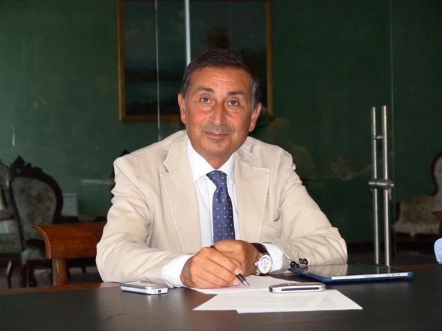 Vittorio Cavalcanti