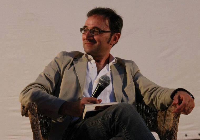 Mauro Denigris