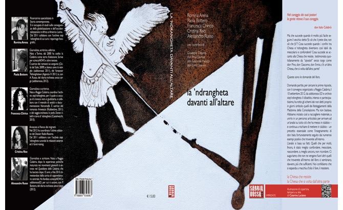 I1-altare-cover-stesa