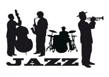 Jazz Sardegna