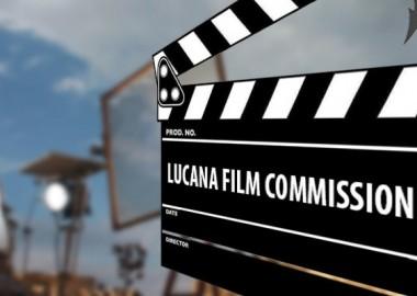 Lucania FilmCommission