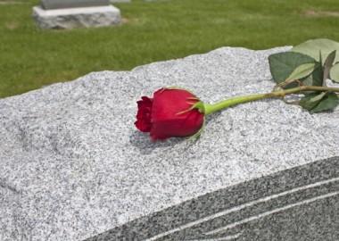 Omaggio ai caduti Eccidio di Coo