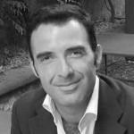 Edoardo Secchi