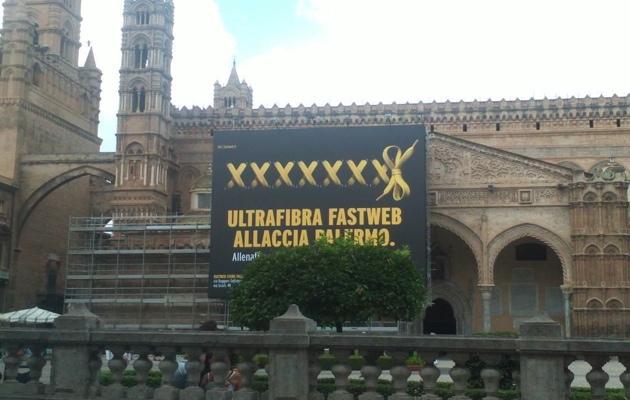 Cattedrale_Palermo