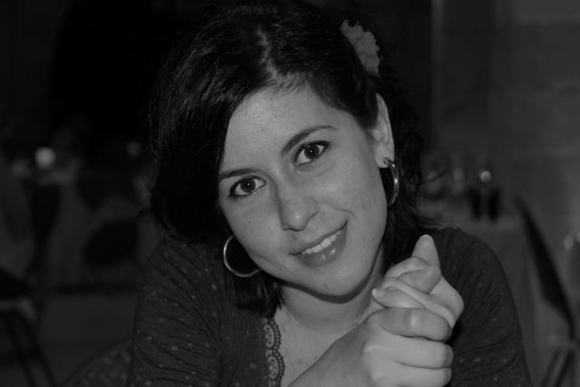 Ilaria Fiore