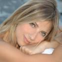 Arianna Ciampoli