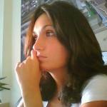 Francesca Giovannoli