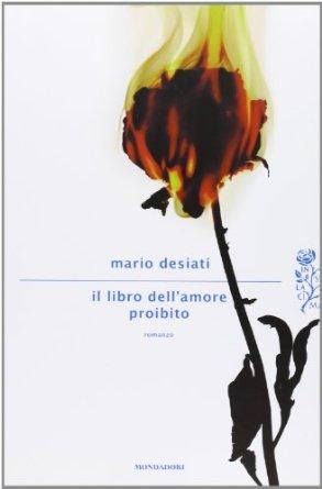 Cover_Il libro dell'amore proibito