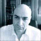 Aldo Aceto