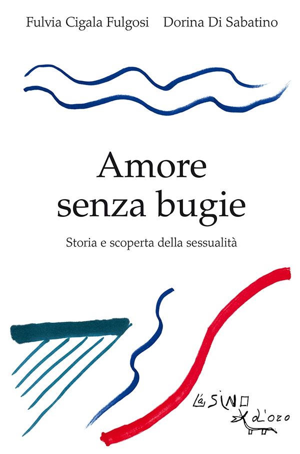Amore senza bugie_cover1