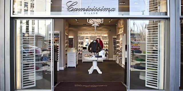 Camicissima 6b6e38b3951