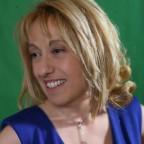 Katiuscia Verlingieri