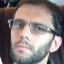 Rocco Sicoli