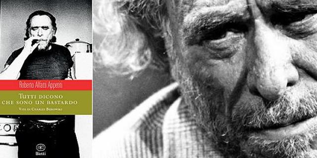 Charles Bukowski_01