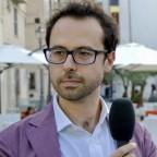 Pasquale Bartolomeo