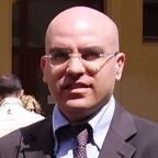 Ettore Picardi