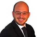 Fabio Liparoti