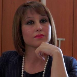 Michela Rostan