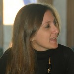Laura Venezia