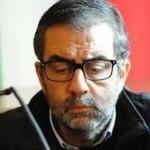 Francesco Niglio