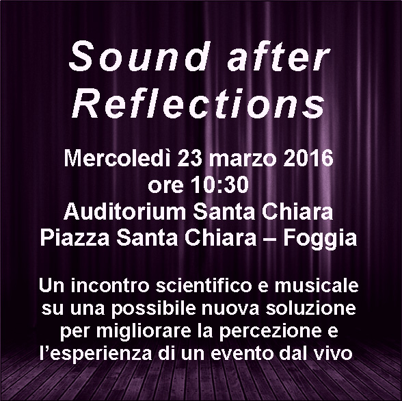 2-Sound-After-Reflections