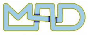 7-Logo Mad