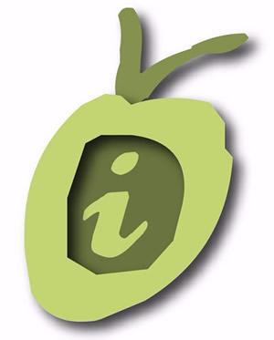 Inoleoveritas_logo