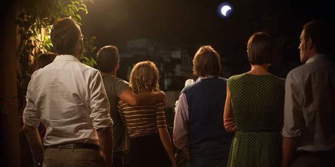 Perfetti Sconosciuti vince come migliore sceneggiatura straniera al Tribeca!