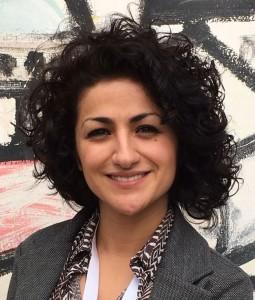 Antonella Guerriero