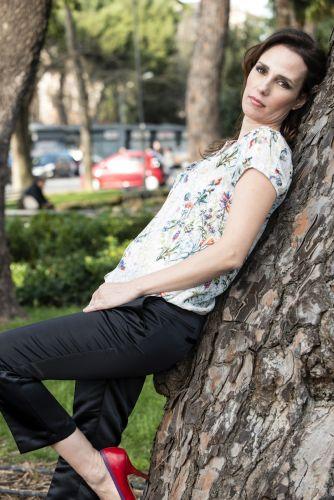 Daniela Piazza nuove 3