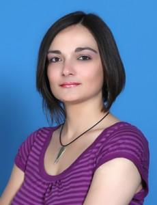 Eliana Riva