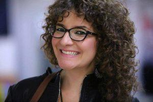 Rosalia Bonfardino