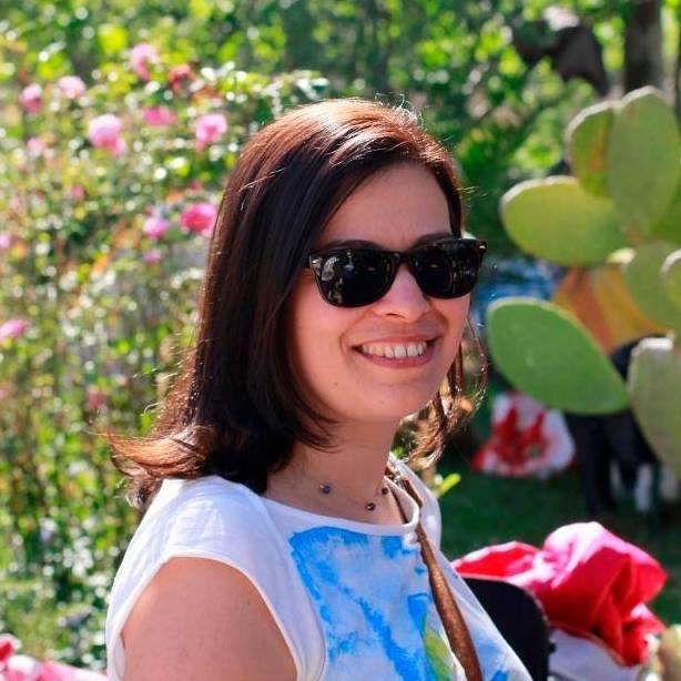 Antonella Corciulo