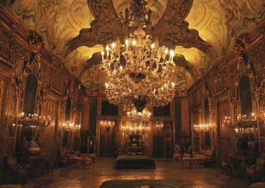 Palazzo-Gattopardo